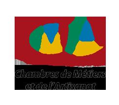 Le Droit Local Alsace Moselle Qu Est Ce Que C Est Vincent Thiebaut