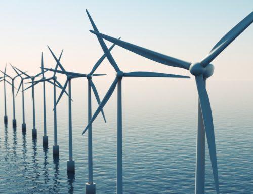 La commission d'enquête sur l'impact des énergies renouvelables