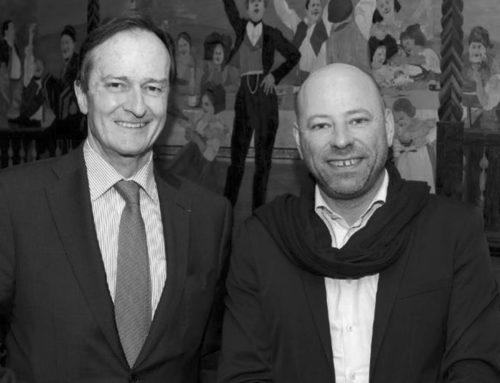 Cercle des juristes alsaciens et lorrains