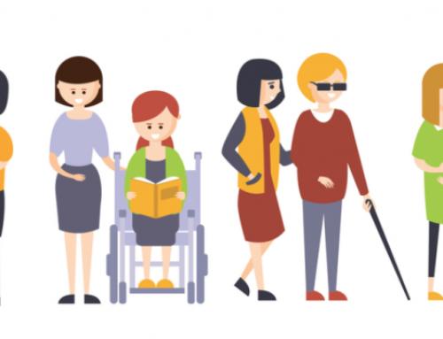La carte d'invalidité française : son utilisation en Allemagne