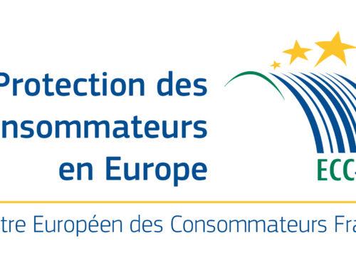 #août 19 – Communiqué du Centre Européen de la Consommation