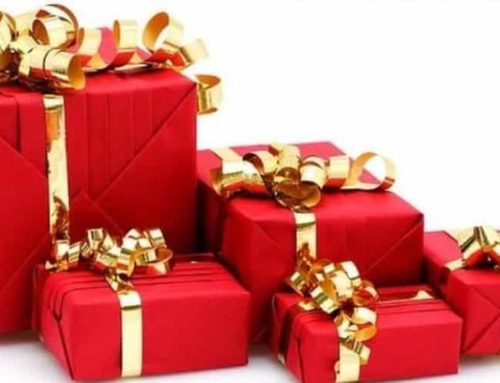 Consommation : que faire si les cadeaux ne sont pas livrés avant Noël ?