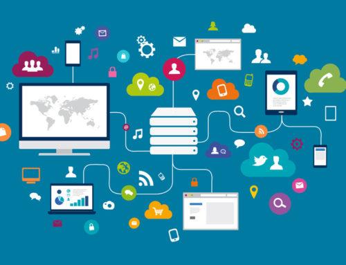 Publicités sur les réseaux sociaux : comment éviter les pièges ?