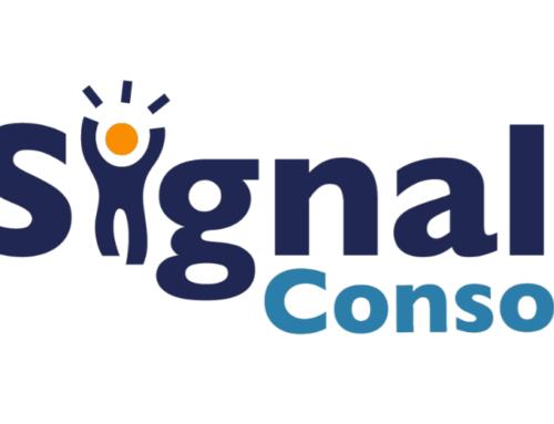 Lancement de SignalConso : pour mieux protéger et conseiller les consommateurs