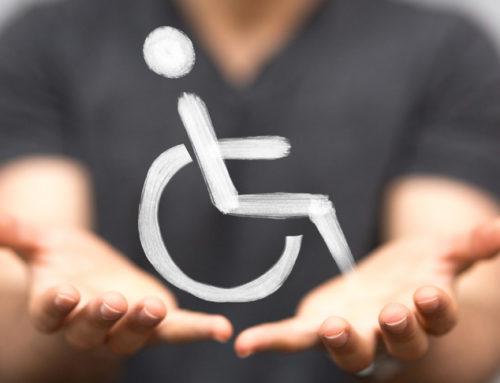 Consignes et recommandations applicables à l'accompagnement des enfants et adultes en situation de handicap