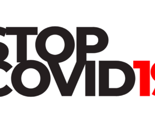 Stop Covid-19 : la plateforme de mise en relation des fabricants et clients de gel hydro-alcoolique