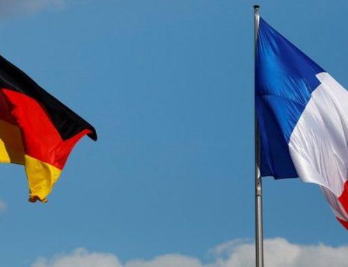 Accord amiable entre l'Allemagne et la France en vue d'éviter les doubles impositions des travailleurs frontaliers français