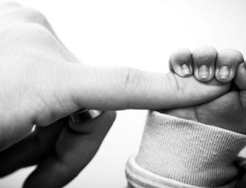 Vote du congé universel pour les parents endeuillés