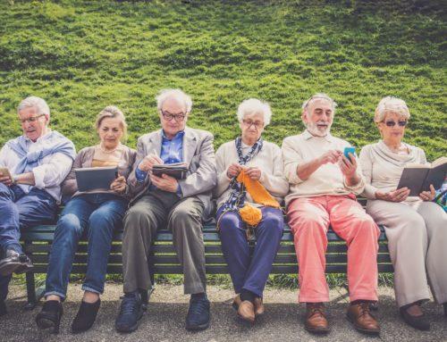 Déshérence des contrats de retraite supplémentaire : ce qu'il faut retenir