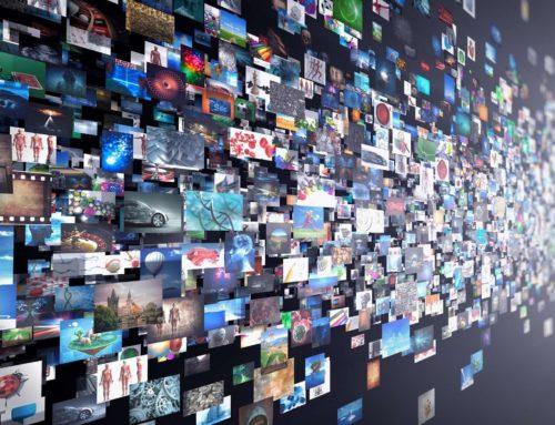 CEC : Streaming légal / illégal : quels sont les risques en Europe ?