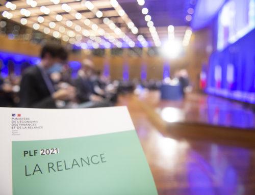 Budget 2021 France : un budget sincère, ambitieux et maîtrisé