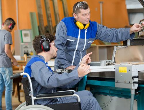 Comité interministériel du Handicap : ce qu'il faut retenir