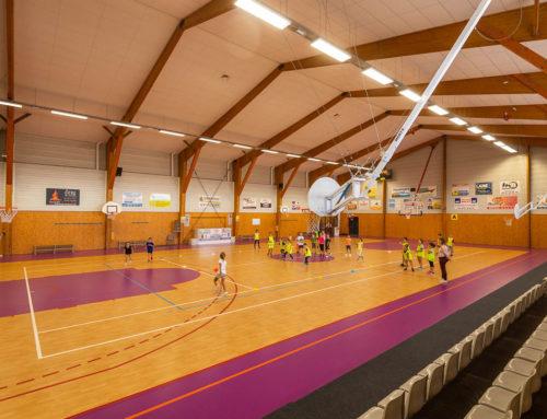 Confinement II : décisions sanitaires pour le sport