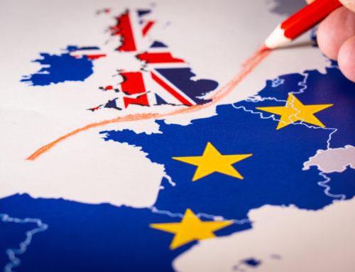 Brexit : quelles conséquences pour les consommateurs ?