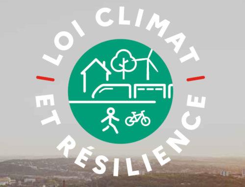 Projet de loi Climat et résilience – Quel est l'apport de la Convention Citoyenne pour le Climat