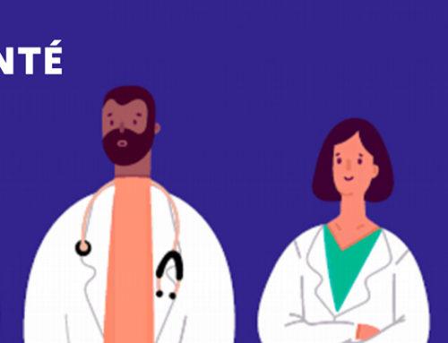 Ségur de la Santé – Un investissement historique