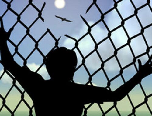 La santé mentale des enfants et des adolescents