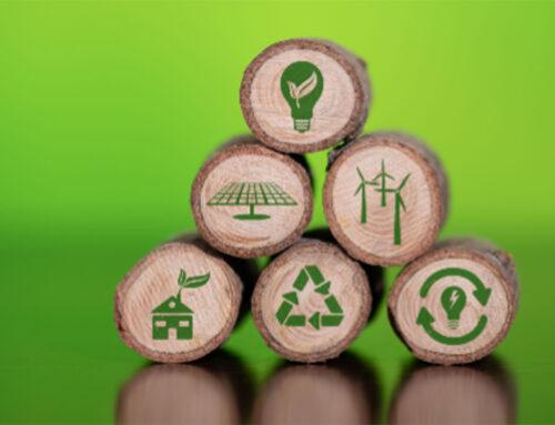 Décarbonation de l'industrie : TPE, PME, ETI élargissement des aides