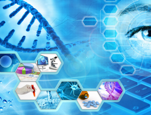 Juillet 2021 – La loi Bioéthique est adoptée