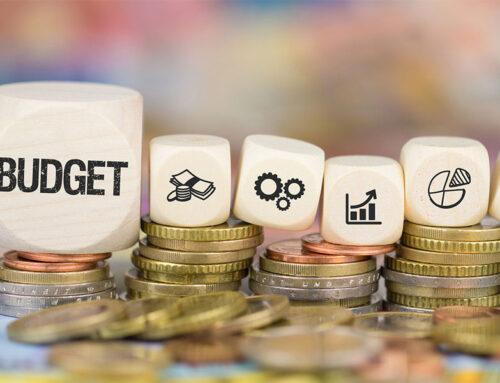 Accélérer le plan de relance – la Loi de finance rectificative adoptée