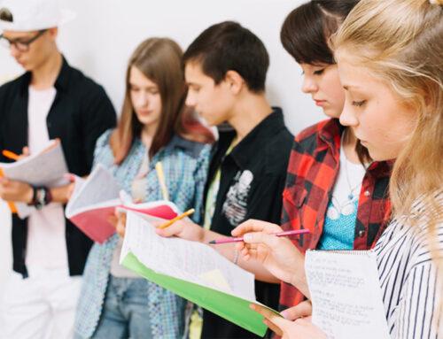 Prépa-apprentissage : un nouvel appel à projets – Automne 2021